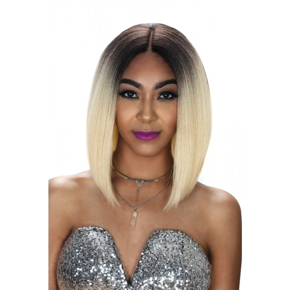 Zury sis naturali star wig u midas wig synthetic wigs and star
