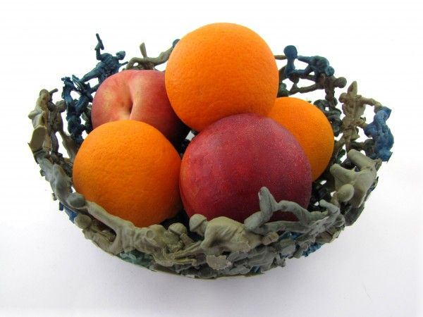 with-nectarines-and-oranges