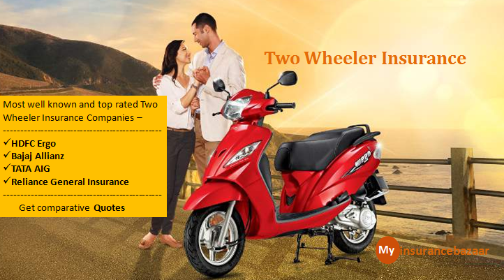 Understanding The Most Well Known And Top Rated Online Two Wheeler
