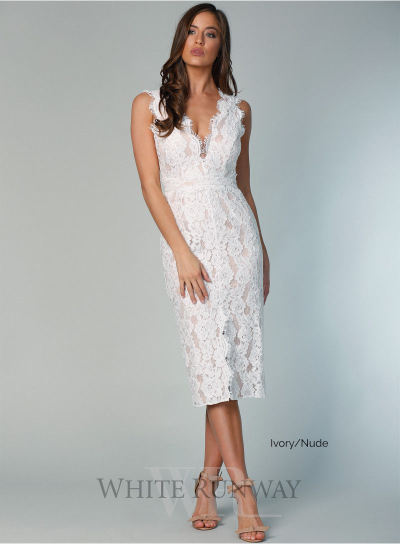 Willa Cocktail Dress In 2020 Cocktail Dress Wedding Shower Dresses Midi Bridesmaid Dress