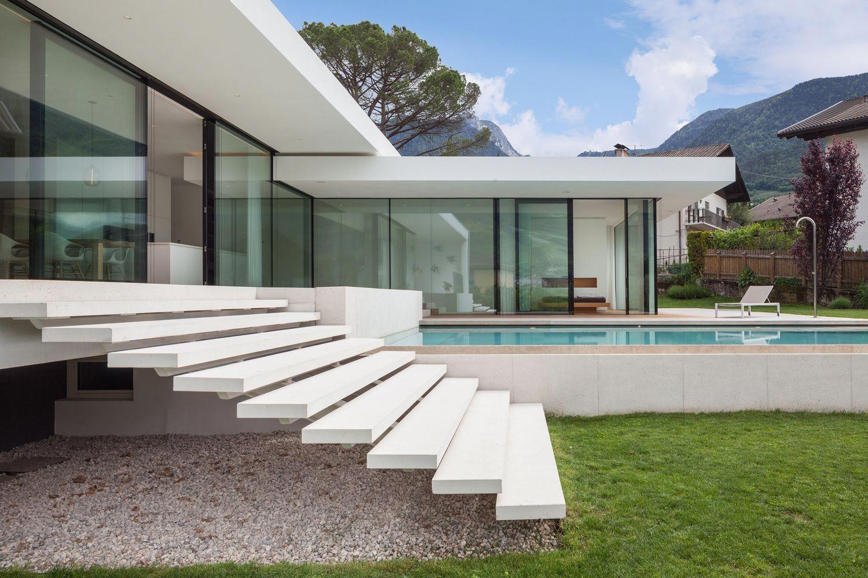 Photo andrea zanchi sweet home make interior decoration design ideas also rh pinterest