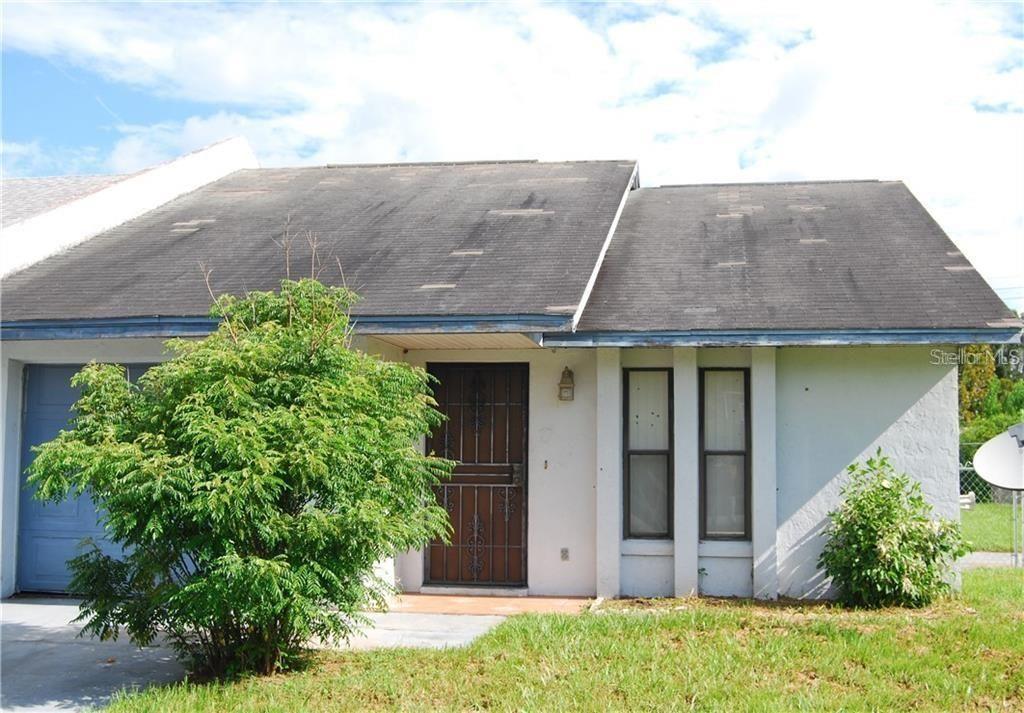 238 Village Crest Ct Lakeland Fl 33809 Trulia Lakeland Townhouse For Rent Trulia