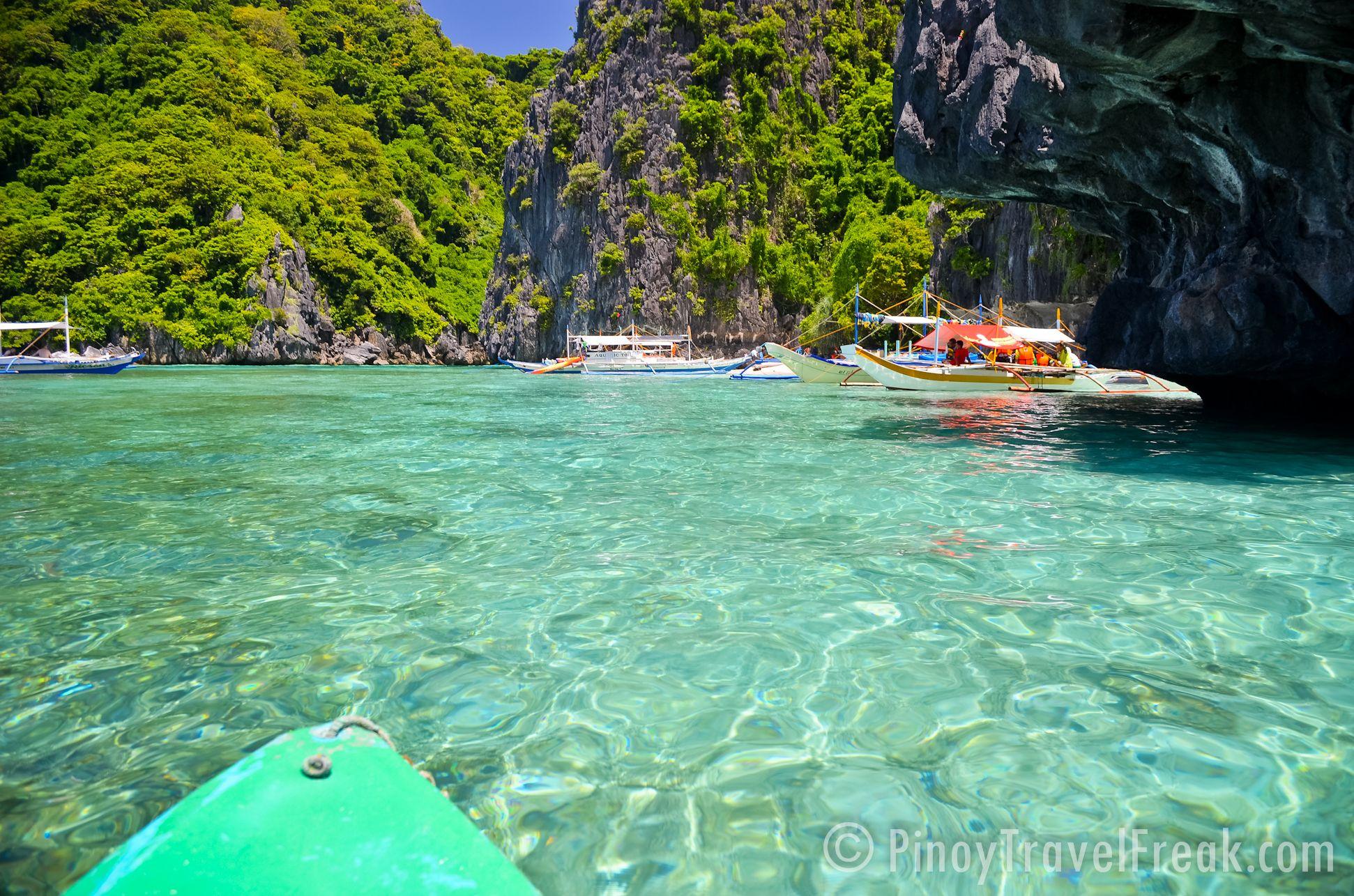 Baclayan Beach, San Jose, Occidental Mindoro - Philippines - Pinterest