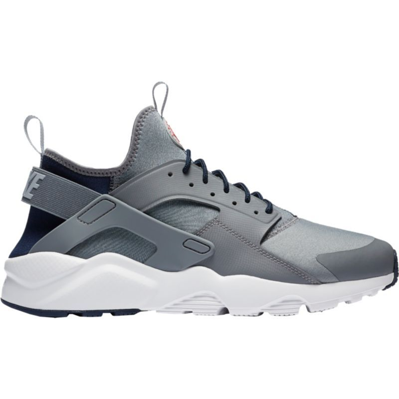Nike Men's Air Huarache Run Ultra Shoes | Products in 2019