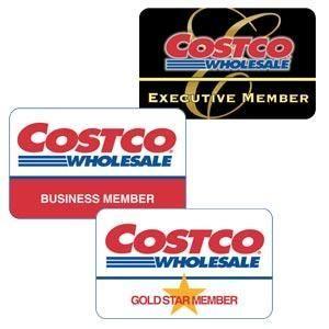 7d28af6da5eb69 Is a Costco Membership worth it  - Costco Membership Benefits so