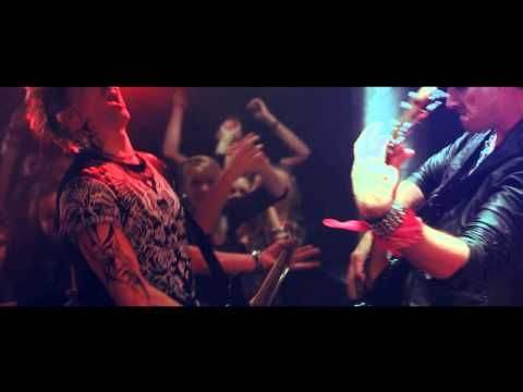 Pascal Kontra Okrasa Reklama Lidl By Gpd Lidl Agency Concert