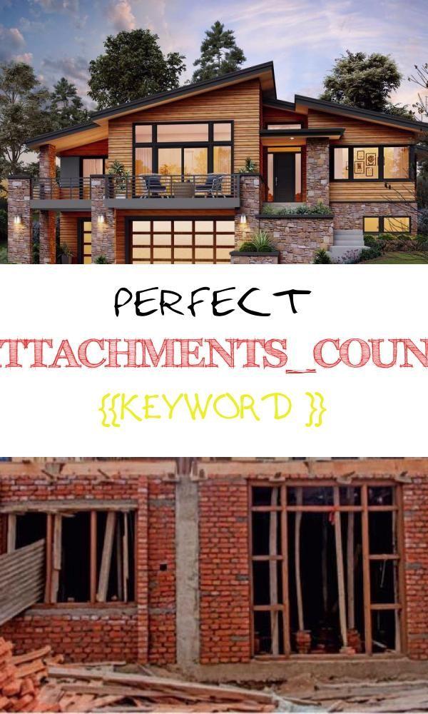 f744915d3f33e381340dc3e79e8216d5 - 44+ Small House Design In Nepal  Pictures