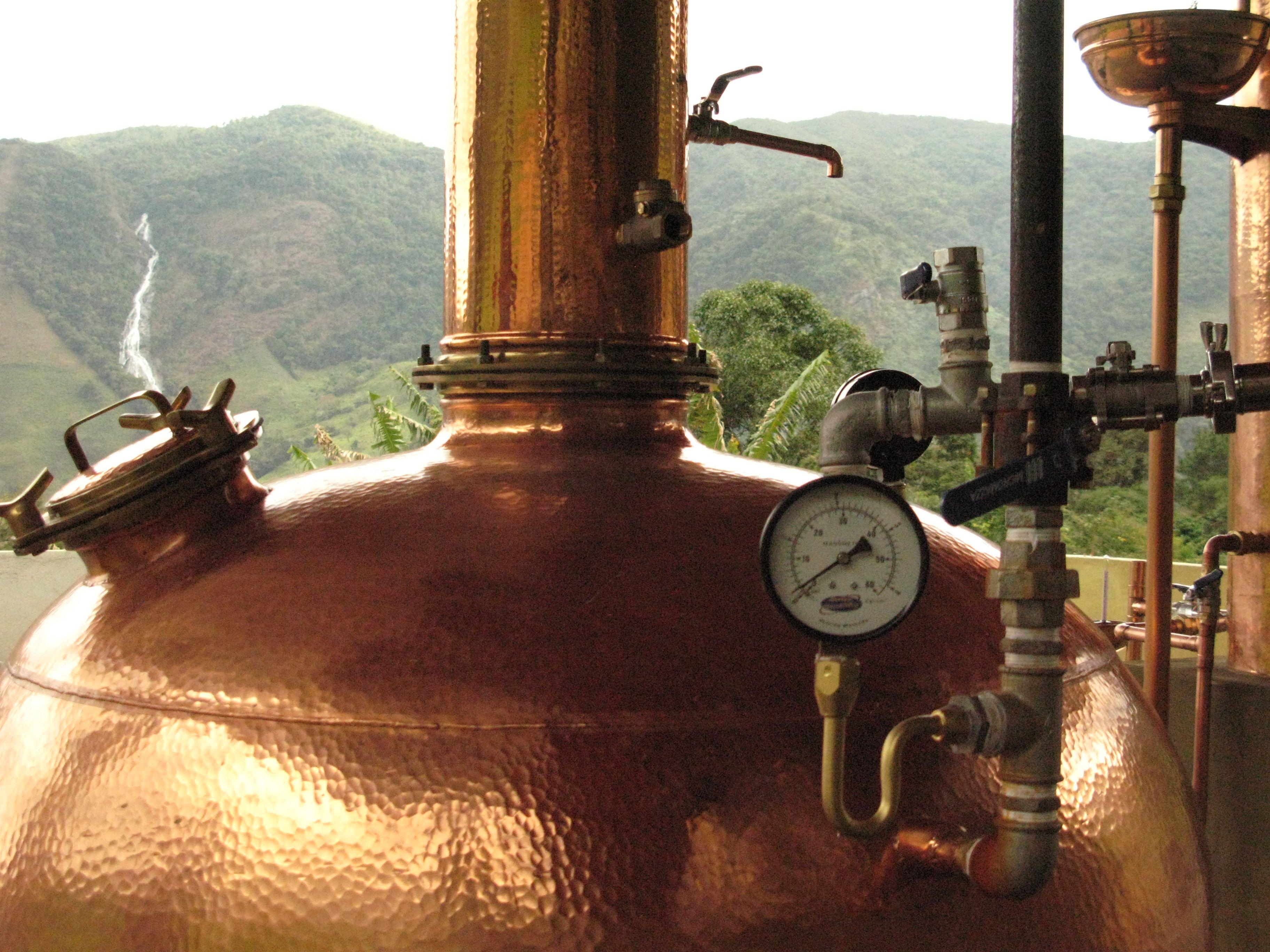 Alambique Cachaca Perfeicao Alambique Tequila Porta Chaves Em Mdf