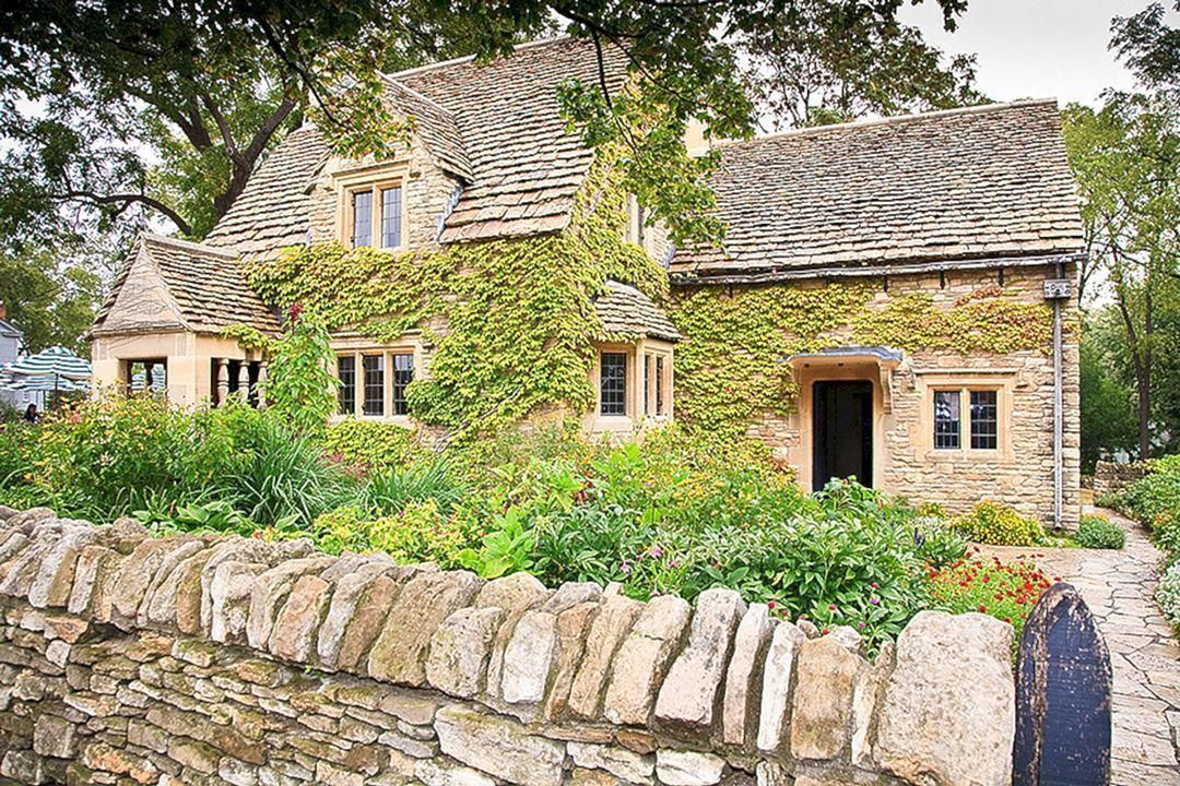 English Cottage Style Homes For Sale Amazing Design