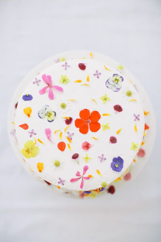 CAKE WITH EDIBLE FLOWERS http://sulia.com/my_thoughts/b93d6a83-a2aa-4cc2-b3e8-30357b35984e/?source=pinaction=sharebtn=smallform_factor=desktopsharer_id=126307343is_sharer_author=truepinner=126307343