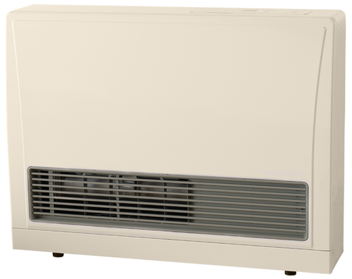 awesome Top 10 Best Rinnai Heater Models Be Prepared