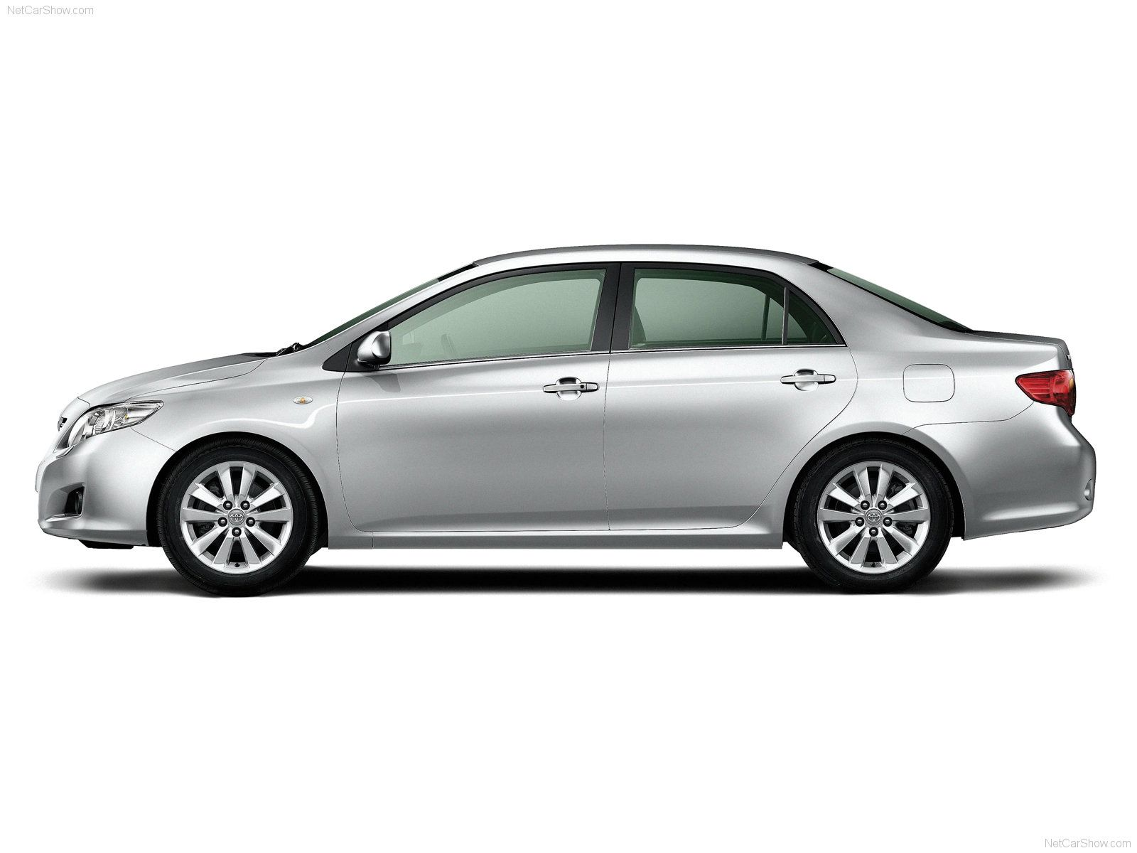 Blog 2012 toyota corolla when a car is synonymus with