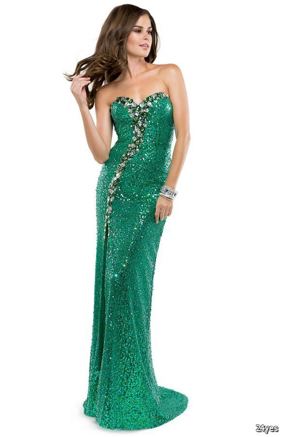 Price Stores Prom Dresses Divine Design Formal Wear