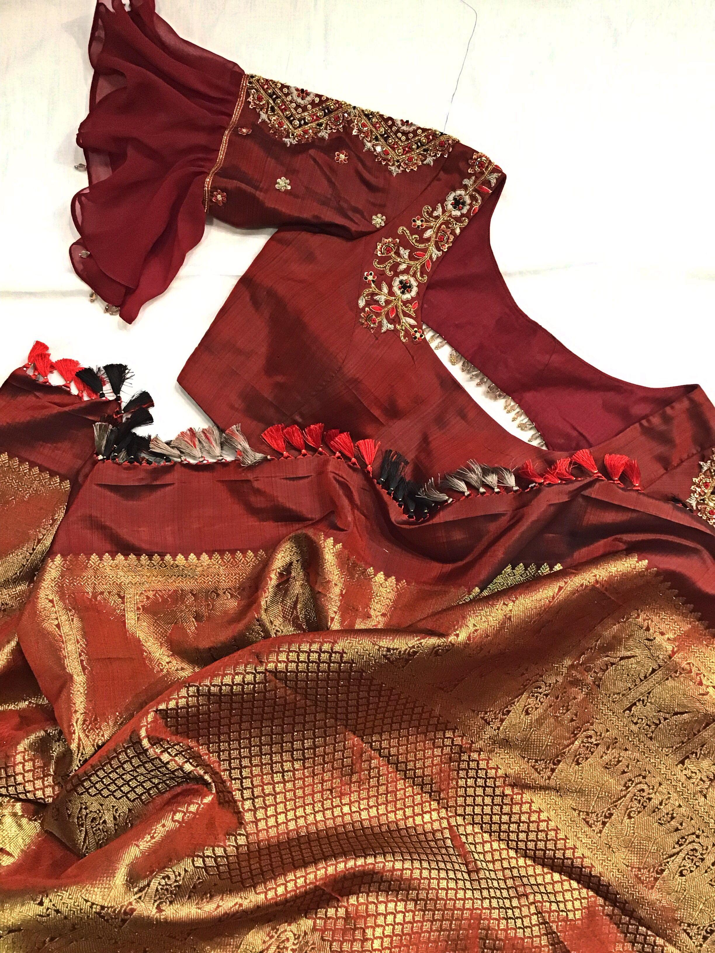 ec4b30c1079fe Impeccable detailing by Lavender