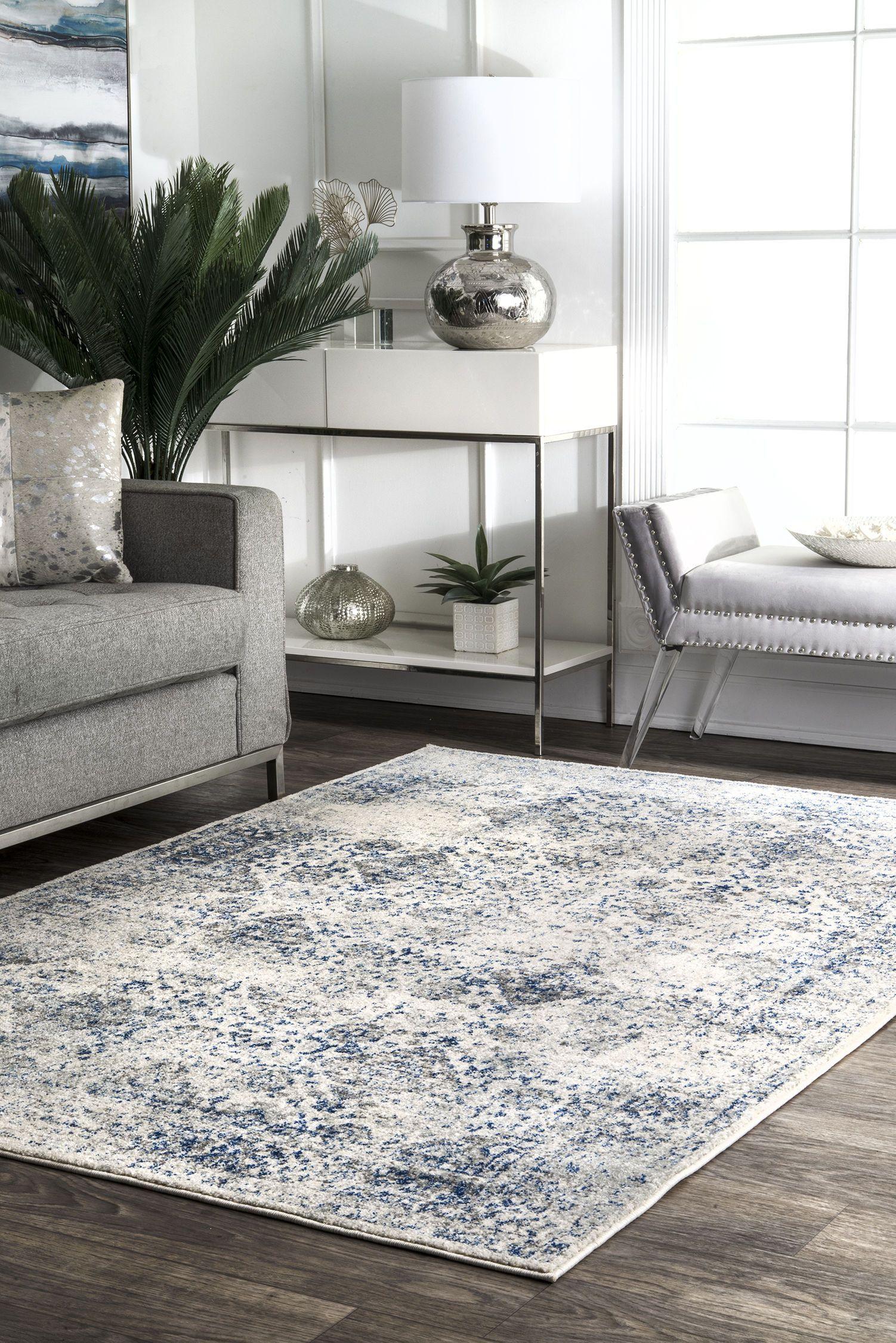 Pin On Resilient Vinyl Flooring X living room rugs