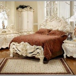 25f754c69ed7 Discover ideas about Victorian Bedroom Furniture Sets