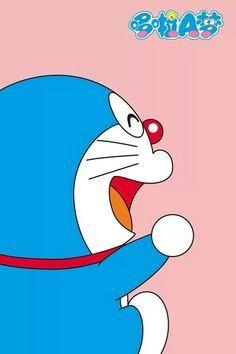Pin oleh 二宮マサミ di Doraemon (Dengan gambar) | Kartun, Lucu