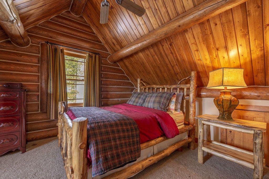 Pin by Karen Wray on Silverthorne, CO Rocky Mountain Log