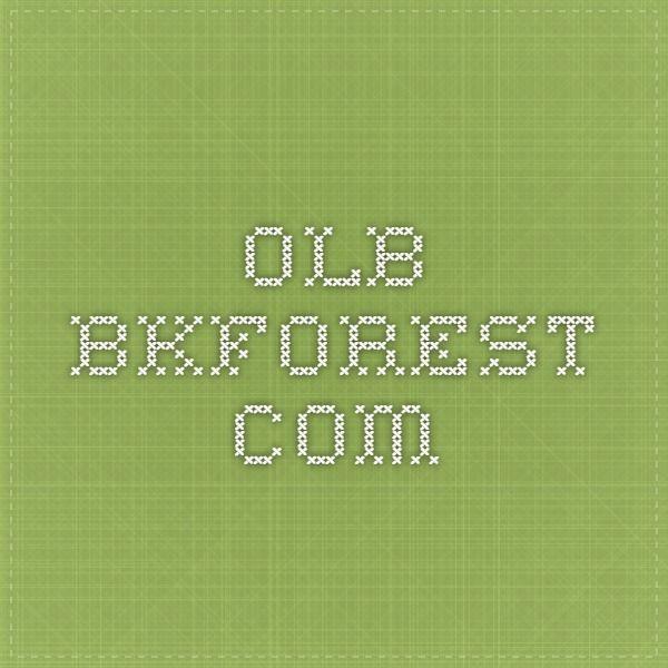 Online Banking Online Banking Banking Online