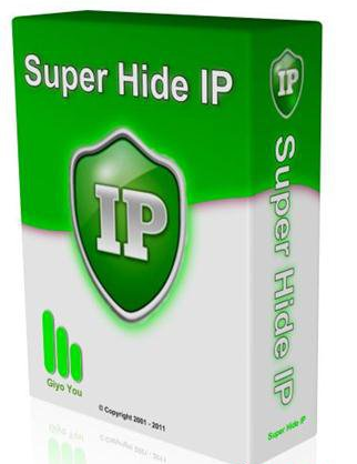 super hide ip crack full movies