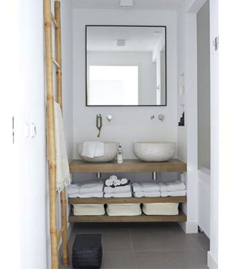 17 Best images about bathroom on Pinterest   Scandinavian home  The giants  and Floors. 17 Best images about bathroom on Pinterest   Scandinavian home