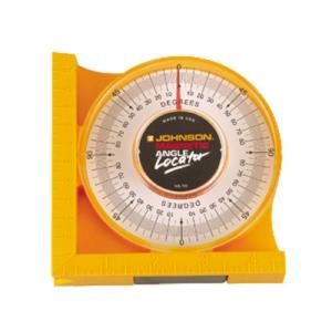 Johnson Magnetic Angle Locator 700 With Images Tools Magnets Home Depot