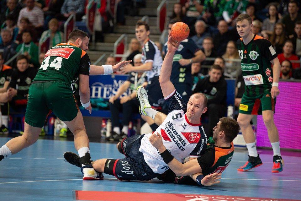 Https Nordjyske Dk Plus Sport Simon Hald Har Det Helt Godt I Flensburg Det Er Det Perfekte Sted For Mig 6b0da8b3 4624 47c6 82d2 Cf0c38999492 Handbold