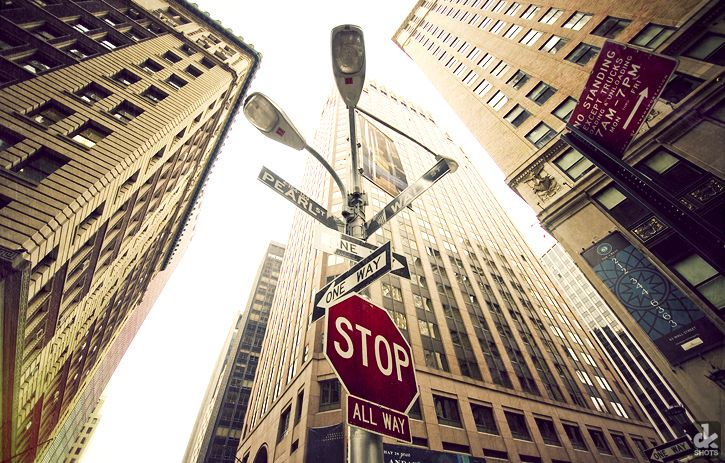 Tips For Moving To A Big City New York Neighborhoods City World Cities