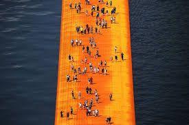 water installation art에 대한 이미지 검색결과