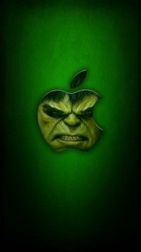 Marvel Comics Hulk iPhone Wallpapers Comics Pinterest