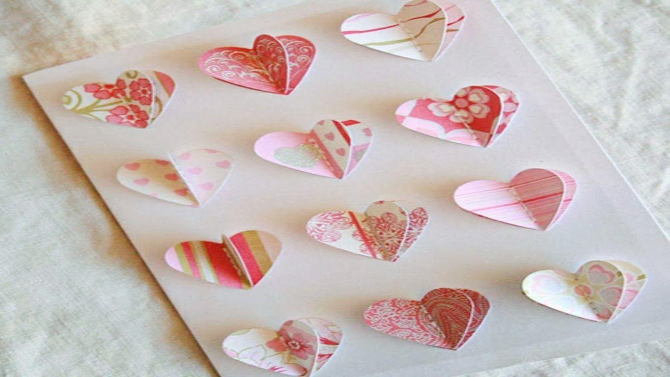 valentinstag karten zum ausdrucken 2014  valentinstag