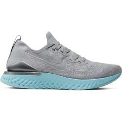 Photo of Nike Epic React Schuhe Damen grau 39.0 Nike