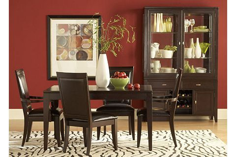 tables spelndid prima dining wellsuited of havertys agreeable whitney strikingly awesome furniture inspirational kitchen top