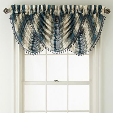 Master Bedroom Kingston sonya grommet-top curtain panel | master bedroom makeover, rod
