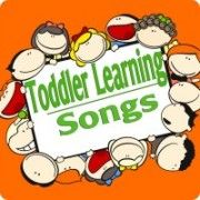 Tons of baby/toddler/preschool songs along with a sample to hear the melody.