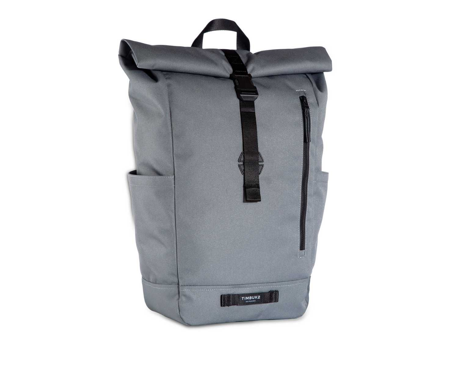 Liberty Bags OAD Economical Sport Pack OS NAVY
