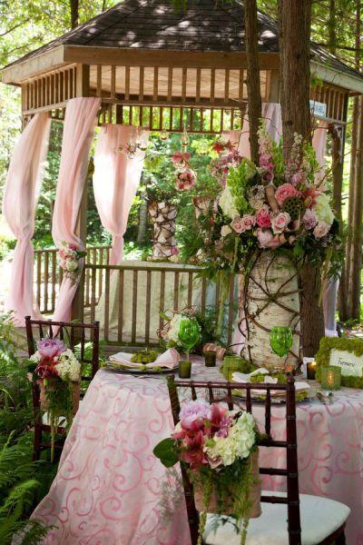 Beautés Florales : OUTDOOR idées Déco - Design - Ambiances | chaise ...