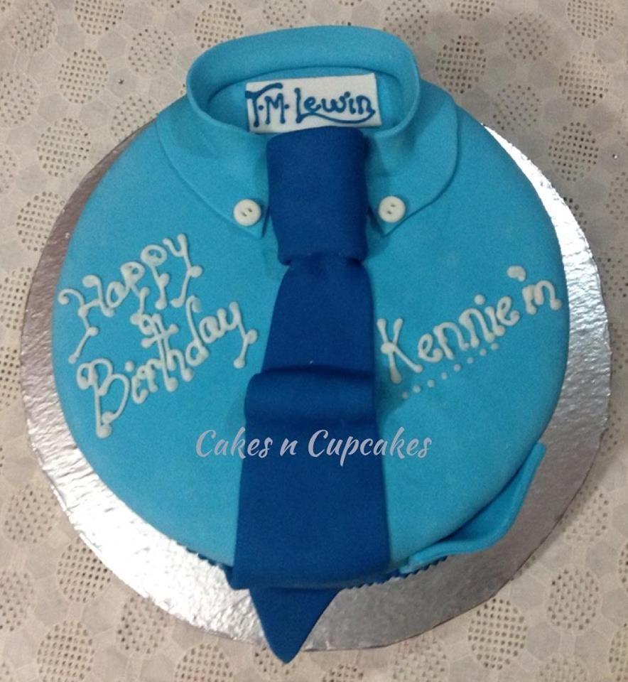 Male Birthday Cake Google Search ADULT BiRTHDAY MEN - Male cakes birthdays