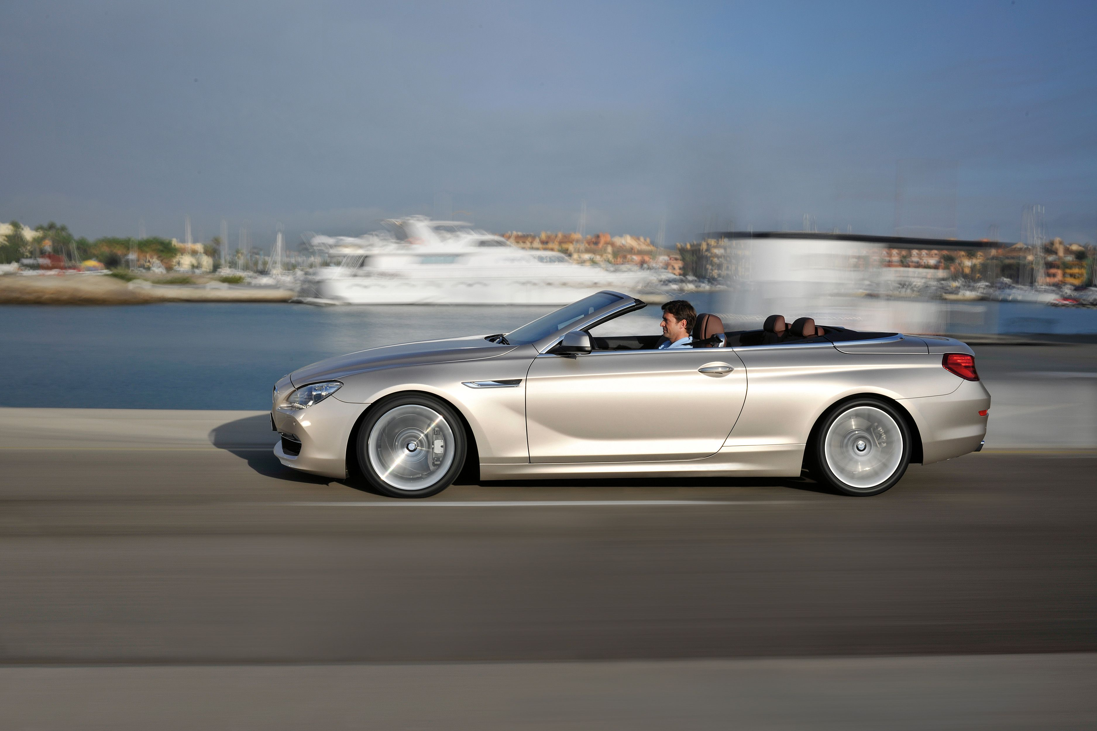 competition drive video package bmw for convertible sale first pack photosvideo photos