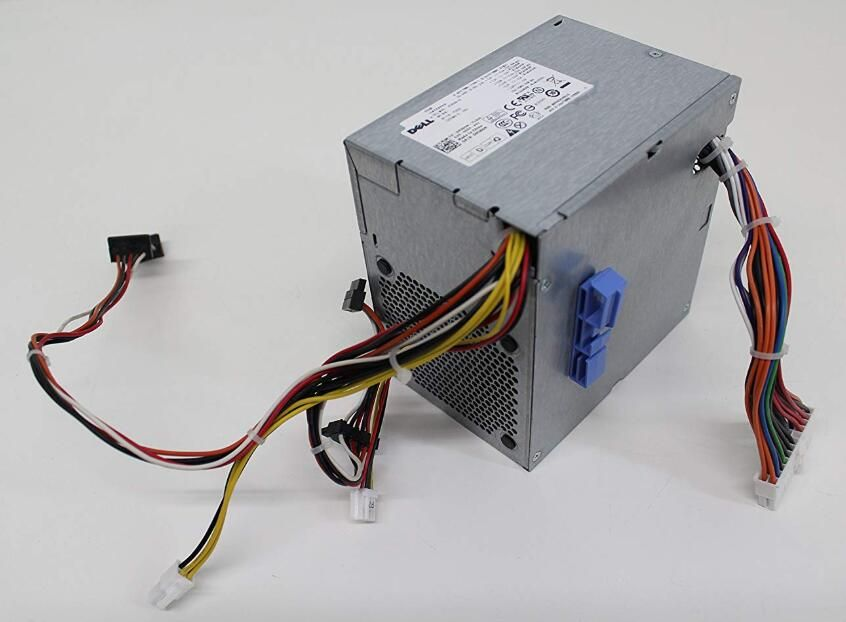 M360n 0m360n 305w Dell Optiplex 745 755 Power Supply 365powersupply Com Dell Power Supply Hp Power Supply Lenovo Ibm Power Supply Dell Optiplex Power Supply Power