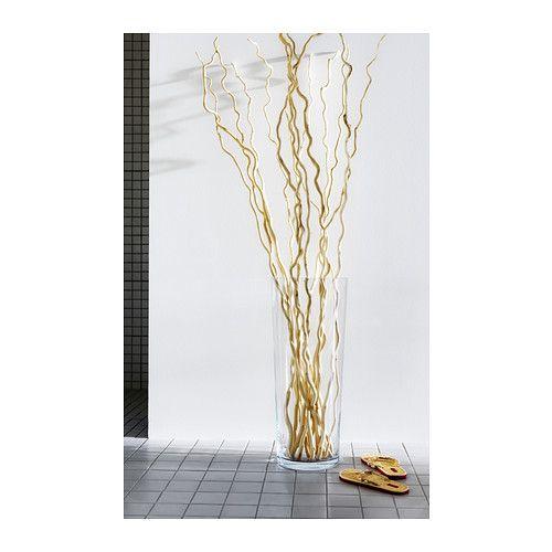 torka dekoration stab ikea salon pinterest oase pinwand und wohnzimmer. Black Bedroom Furniture Sets. Home Design Ideas