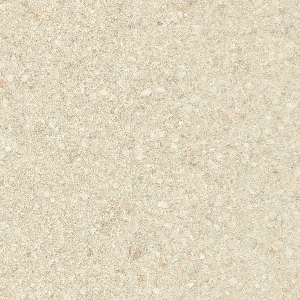 Formica 5 Ft X 12 Ft Laminate Sheet In Creme Quarstone With Premiumfx Radiance Finish Creme Quarstone Laminate Countertops Laminate Kitchen Formica Laminate