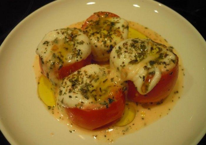 ¿Sabias que el tomate ha sido usado desde los tiempos antiguos para las curaciones de diversas enfermedades que tienen que ver con el sistema inmunitarios?, Los tomates son frutos ricos