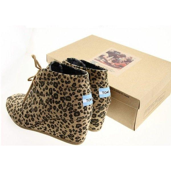 ec94d0716a41 toms wedges leopard