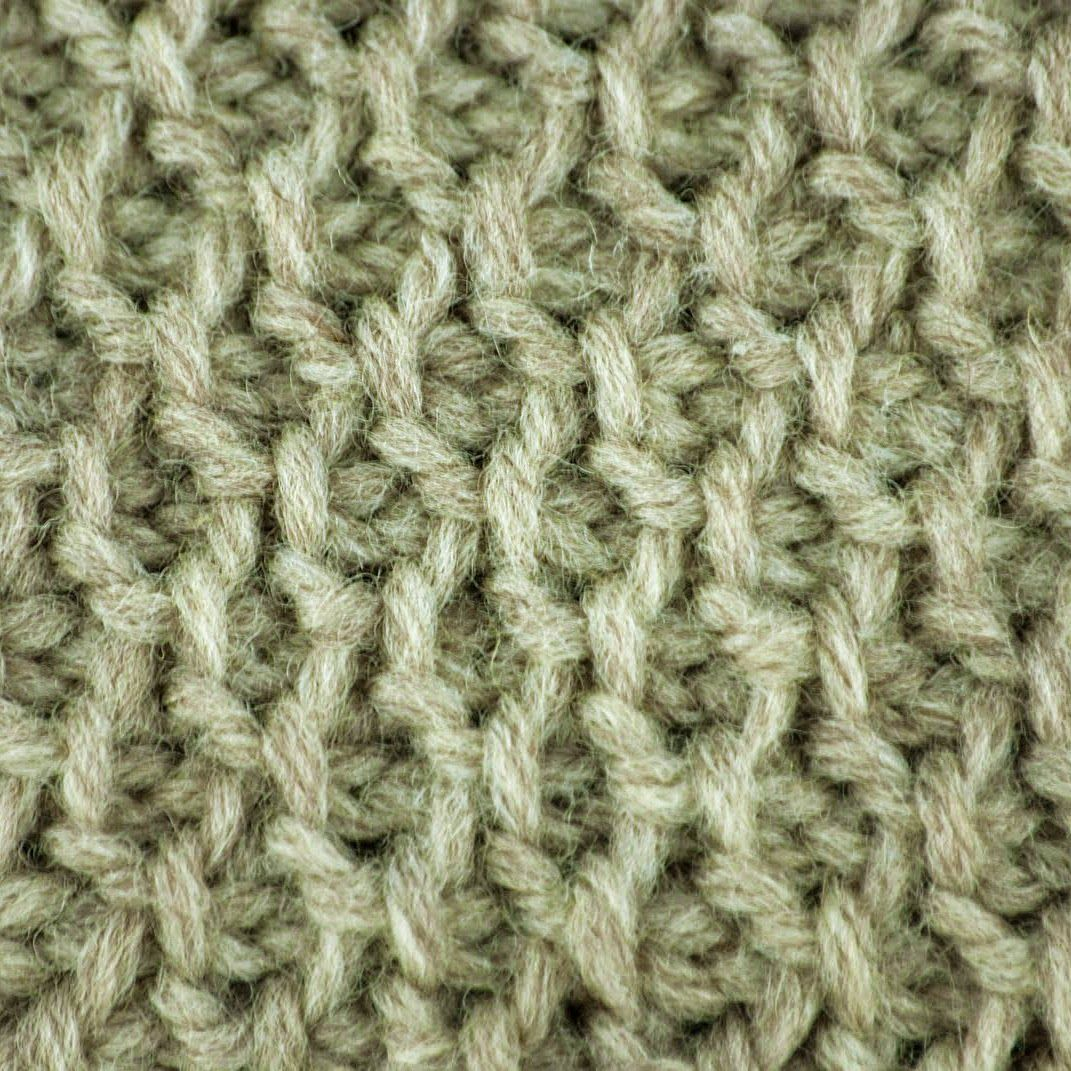 Tunisian honeycomb this stitch creates a dense textured tunisian honeycomb this stitch creates a dense textured honeycomb pattern and is made by bankloansurffo Images