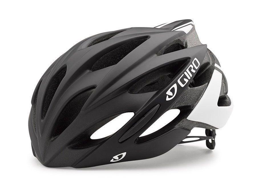 Best Bike Helmets In 2019 Reviews Road Bike Cycling Cycling