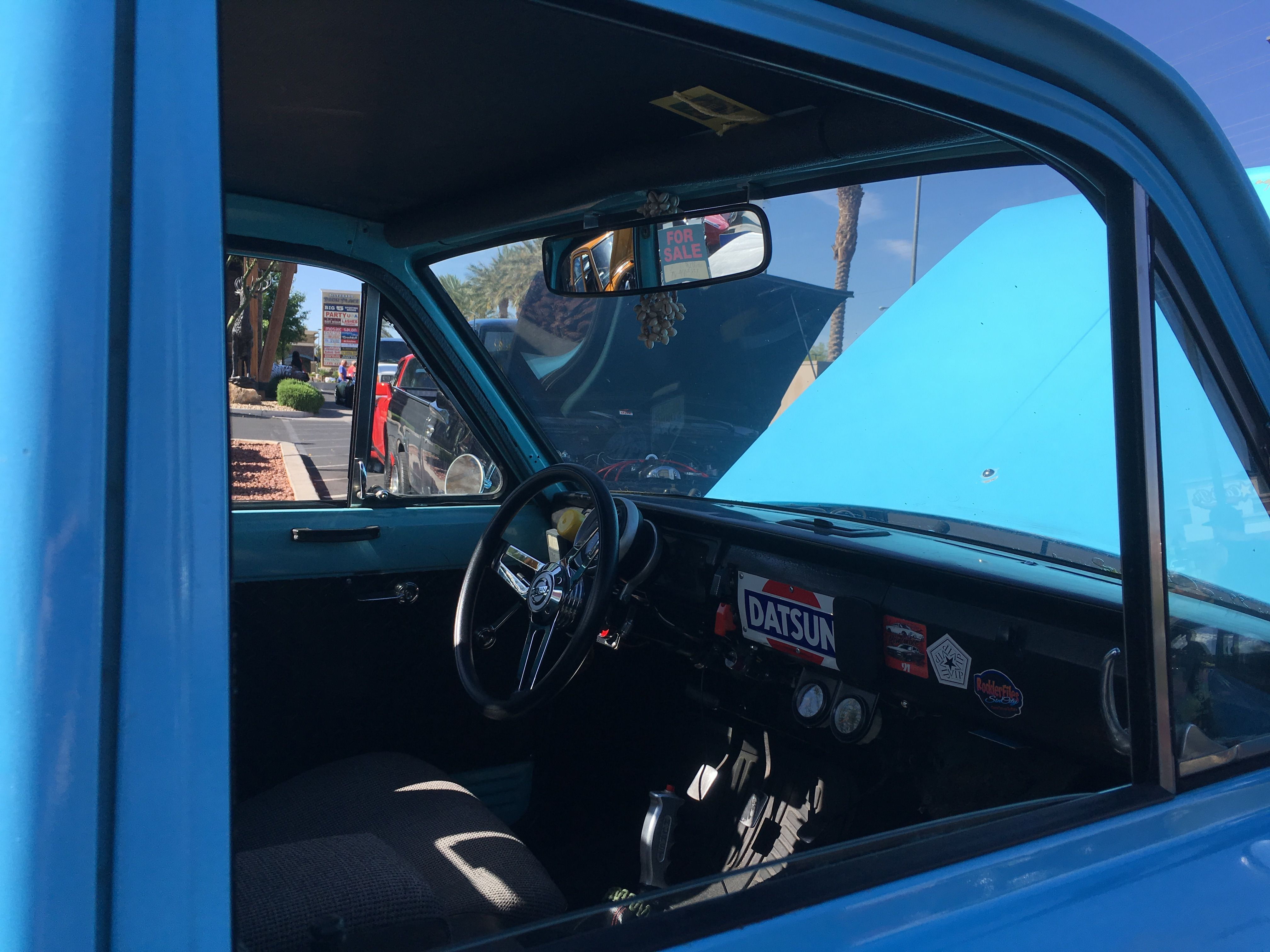 Pin By Datsun 620 Bulletside On 702 Lv Ratsun Steering Wheel Wheel Vehicles