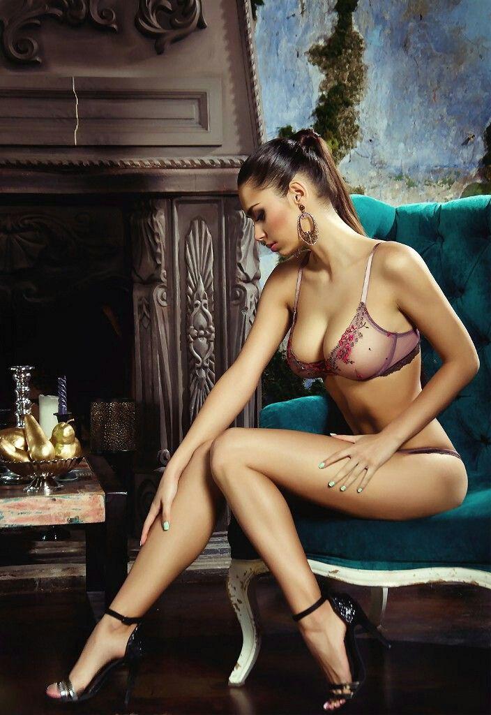 sexy lingerie | lingerie | pinterest | lingerie, legs and sexy art
