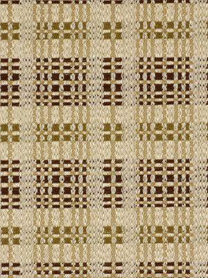 Robert Allen Fabric 165366 Ready Set Go Thyme