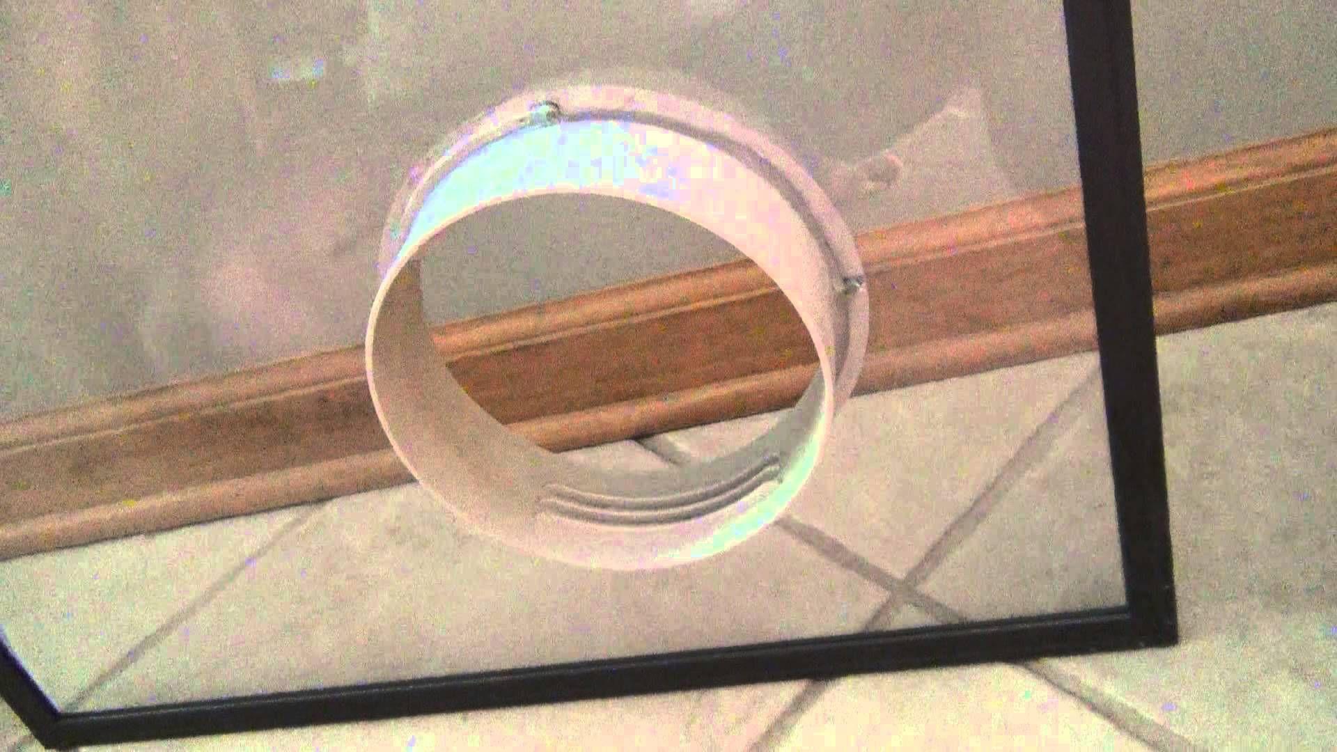 Portable Air Conditioner Casement Window Google Search